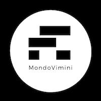 MONDOVIMINI